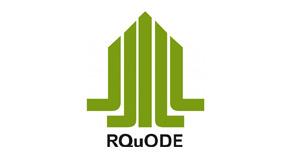 part_rquode