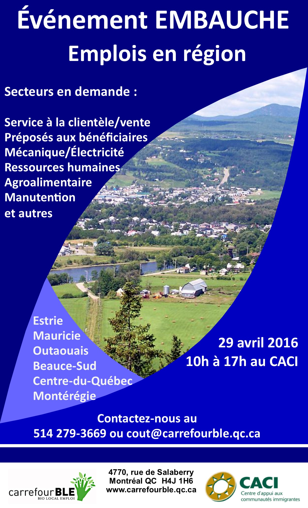 evenement_embauche1404