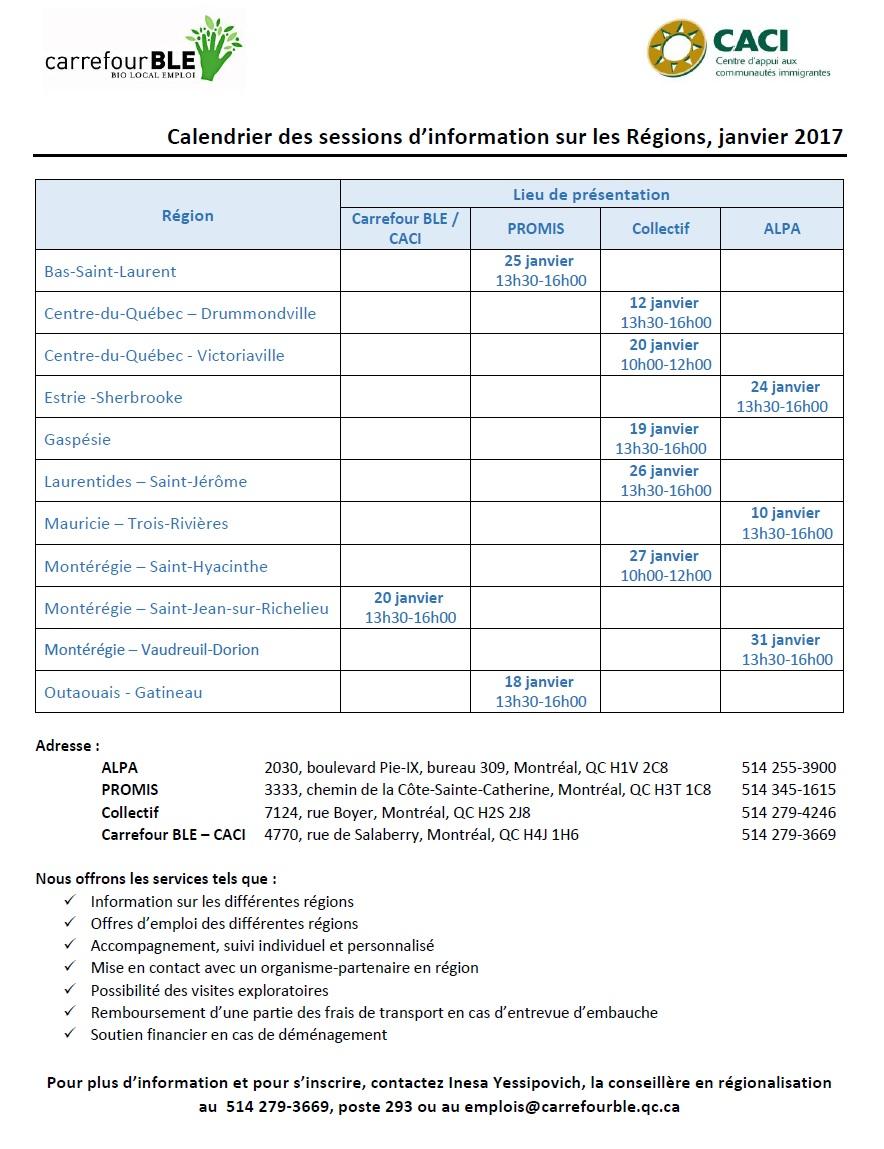 sessions-sur-les-regions-janvier-2017