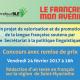 Concours_Le_Francais_mon_avenir-666x1030