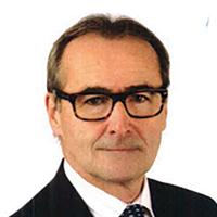 Michel Duranleau